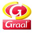 logo-graal